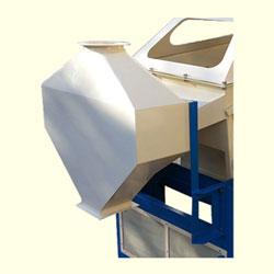 Box Aspirator