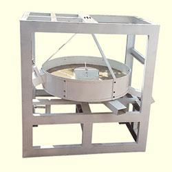 Oscillator Separator